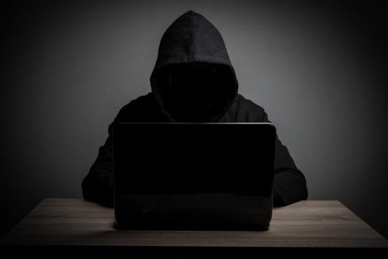 Hay que realizar simulacros de ciberataques