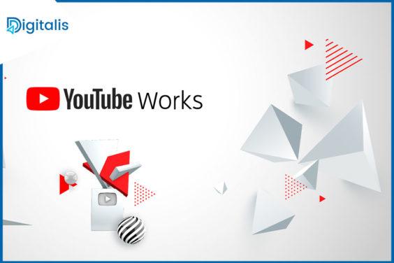 Youtube works