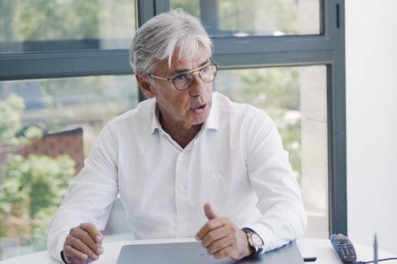 entrevista a Joaquín Oliete de Activos Digitales (eactivos)