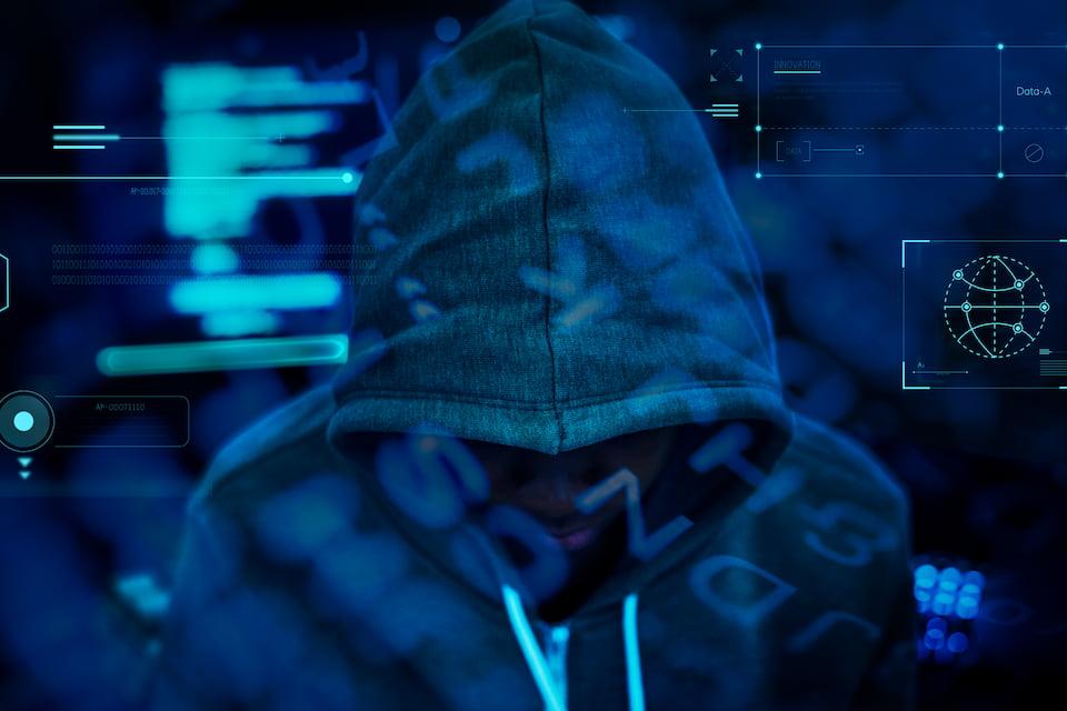 Nuevos troyanos brasileños y otras ciberamenazas de 2020