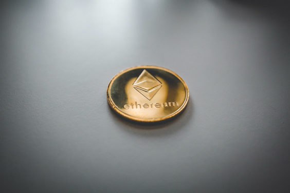 Vitalik Buterin, creador de Ethereum, dice que su equipo está terminando de desarrollar un sistema de minería que reduciría drásticamente el impacto ambiental