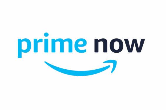 Se nos va Amazon Prime Now