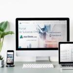 eactivos es el site de subastas concursales online de Activos Concursales