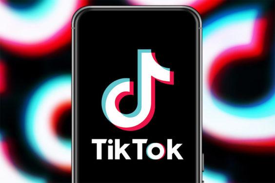 En un reciente estudio, TikTok revela cuál es la mentalidad de los usuarios europeos y cómo puede afectar a las estrategias de marketing de las marcas