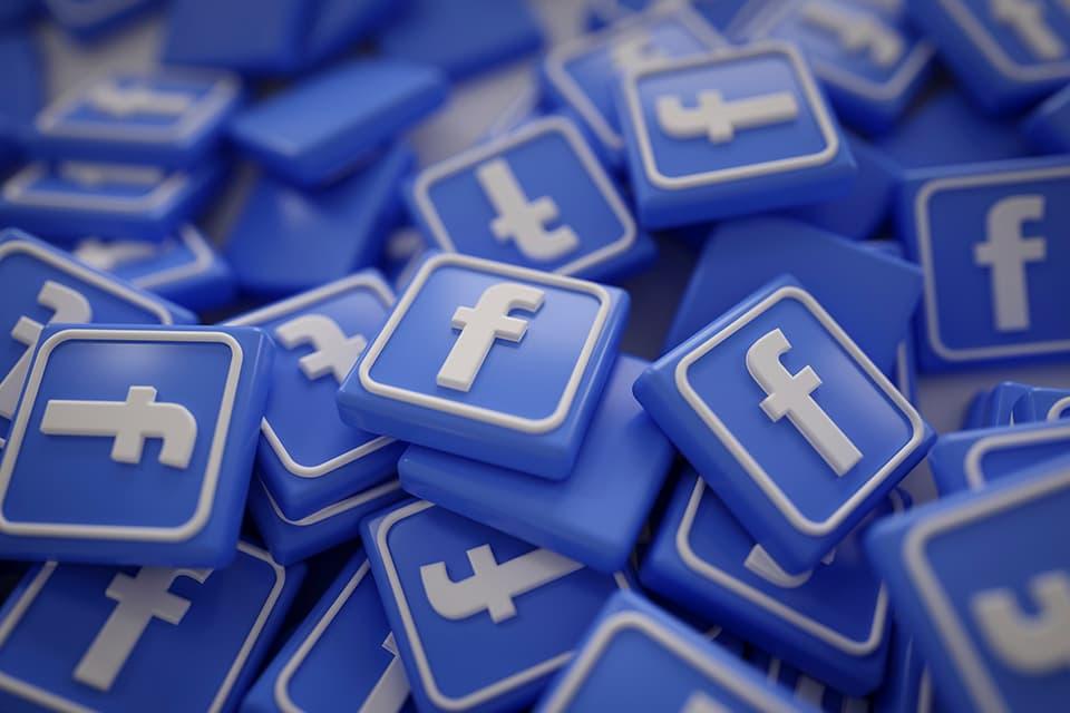 Facebook ofrecerá estadísticas de su Rights Manager
