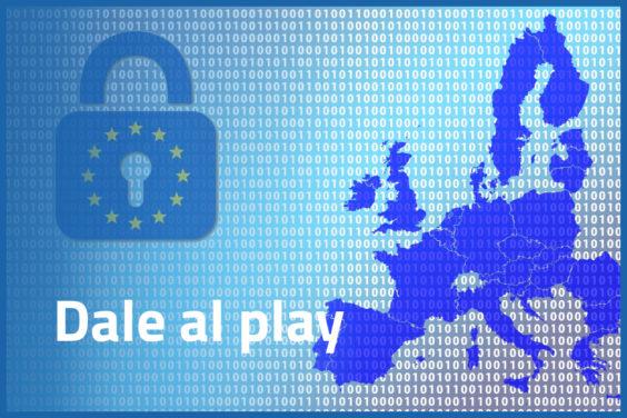 Max Schrems denunciará a 10.000 empresas europeas si no respetan las políticas de cookies