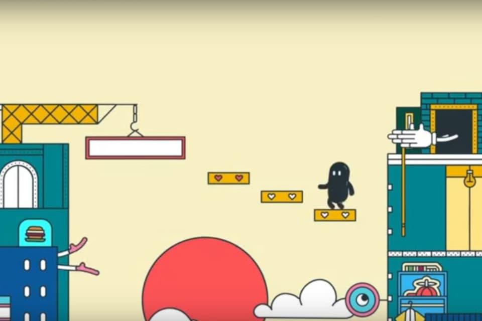 Google Play juegos indie