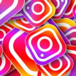 Instagram explica cómo funciona su algoritmo
