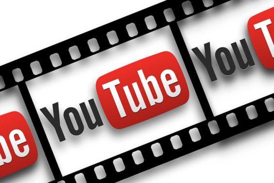 Nuevas herramientas para detectar violaciones de copyright en YouTube