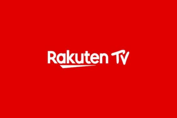 Rakuten TV y Magnite