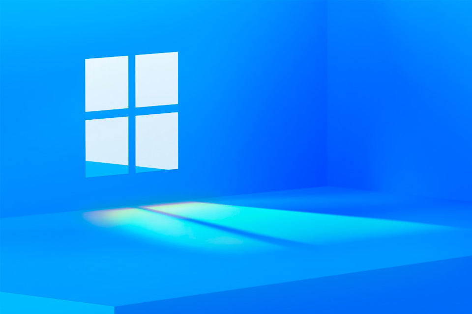 Microsoft podría ofrecer dos sistemas operativos alternativos