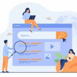 backlinko y los core web vitals