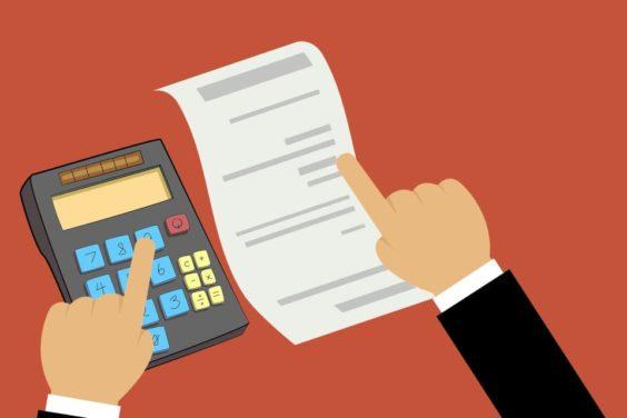Hacienda compañías tecnológicas