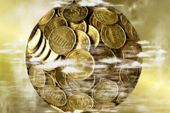 impuesto mínimo global