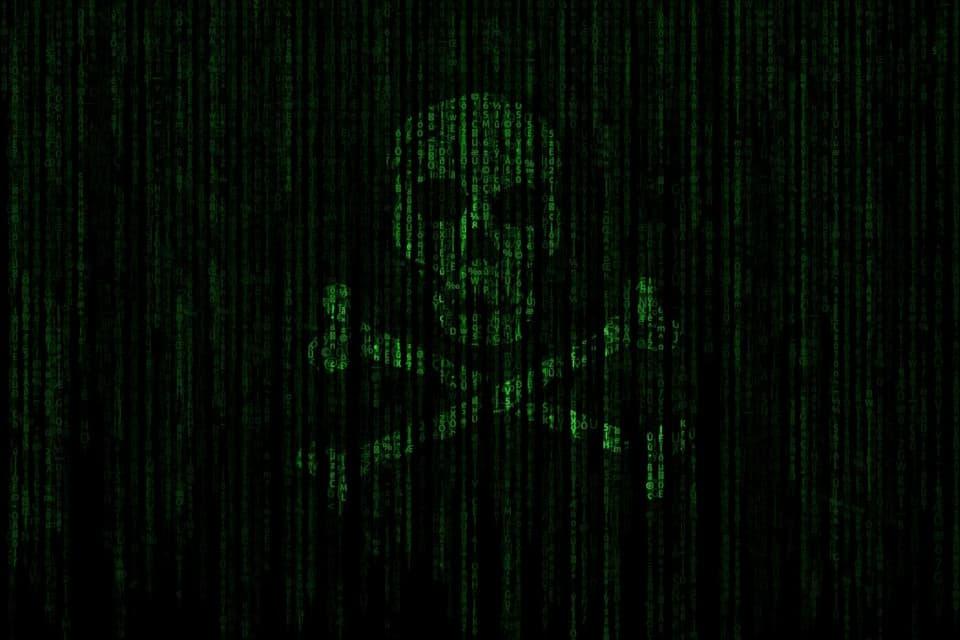 El Ministerio de Trabajo sufre un ataque de ransomware