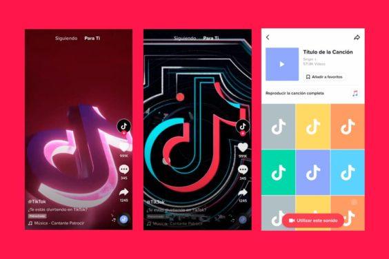 Los nuevos anuncios de TikTok se llaman Spark Ads