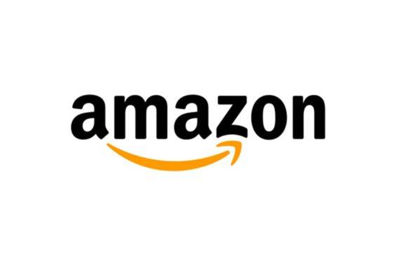 Amazon abrirá un nuevo centro logístico en Barcelona