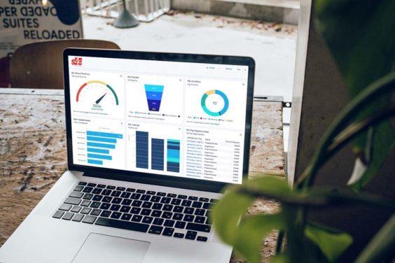 S4G Consulting cree que el fin de la recopilación de datos vía cookies es en realidad una buena oportunidad estratégica para las empresas