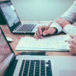 Learning Hub, la nueva plataforma de LinkedIn para el desarrollo de habilidades