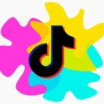 TikTok Shopping anuncia más socios, compras en directo, nuevos anuncios y más