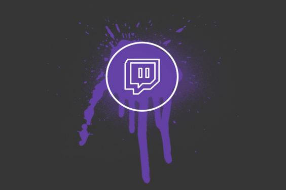 Twitch ha presentado una demanda contra CruzzControl y CreatineOverdose, dos presuntos responsables de realizar «raids de odio» en su plataforma