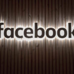 El Consejo asesor de contenido ha pedido explicaciones a Facebook por el funcionamiento de XCheck, su programa de verificación cruzada para personas destacadas