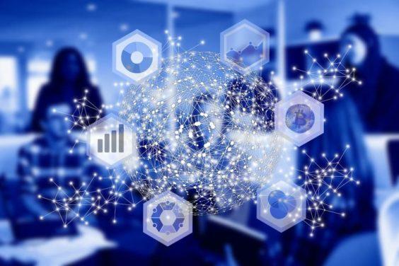 GoDaddy informe digitalización