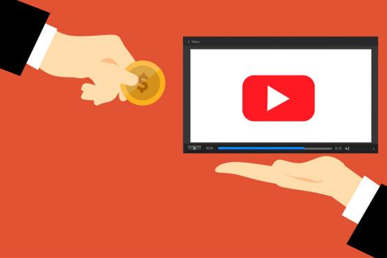 YouTube aclara que vídeos consiguen la máxima monetización (etiqueta verde)
