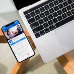 Facebook ha añadido una segmentación de anuncios automatizada en las campañas de conversión, con el fin de contrarrestar los efectos de la ATT de Apple