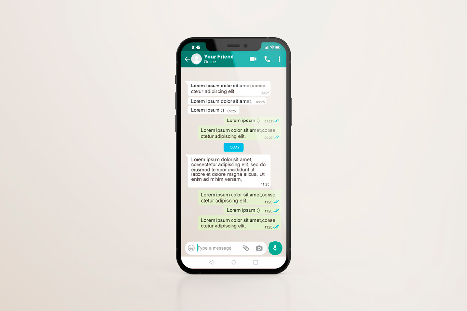 La última de conexión de WhatsApp se podrá ocultar a contactos específicos
