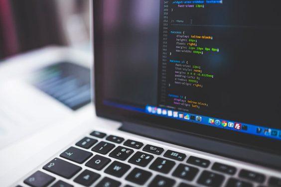 14 cursos valorados en 600 euros de Humble Software Bundle pagando 1€ o más