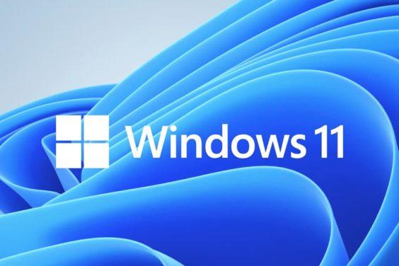 Windows 11 ya disponible, esto es lo que te costará Office 2021