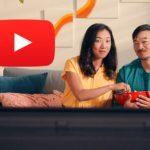 YouTube hace que sea más fácil comprar lo que ves en la televisión
