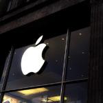 Apple está apelando el fallo de la sentencia judicial del caso 'Epic Games contra Apple' y pidiendo la suspensión de una parte que le perjudica